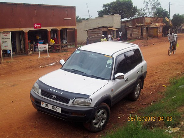Africa_Mobile