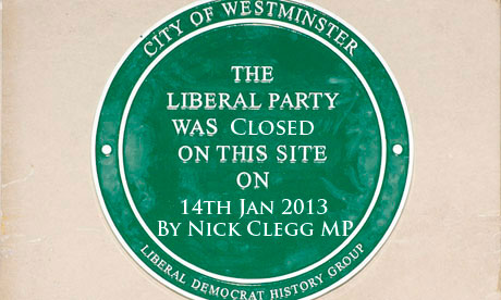 Liberal-party-plaque-unvel-010