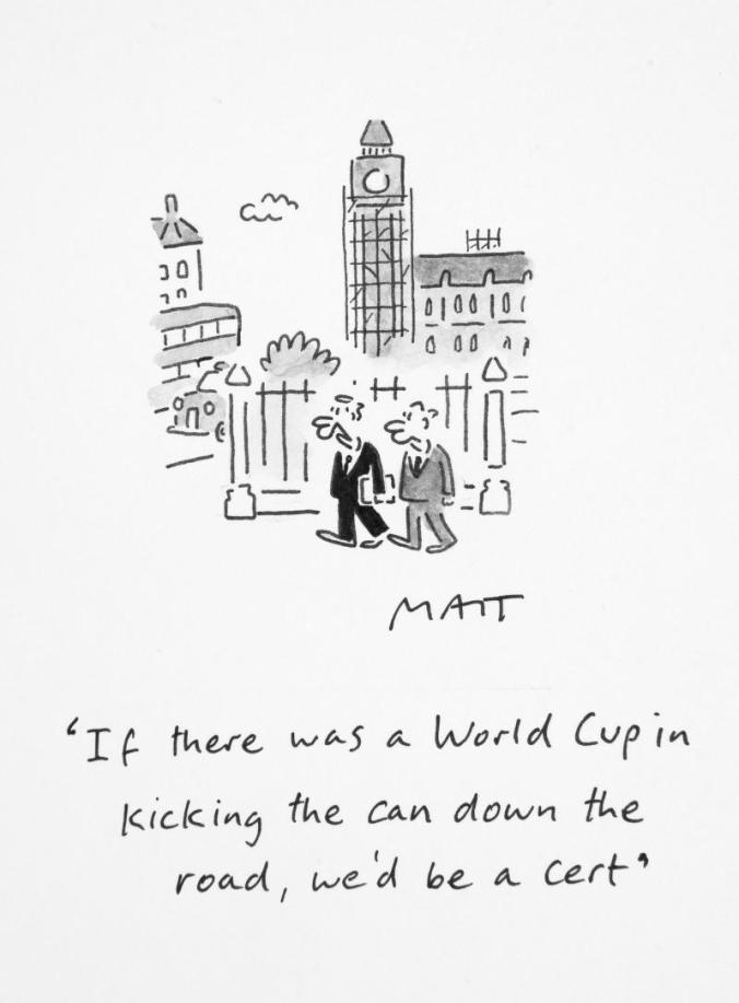 if-there-was-a-world-cup-in-kicking-the-can-down-the-road-wed-be-a-cert-1-matt2432